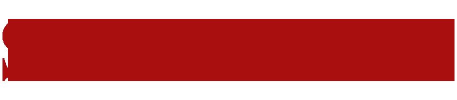 SIRCOMed LLC Logo